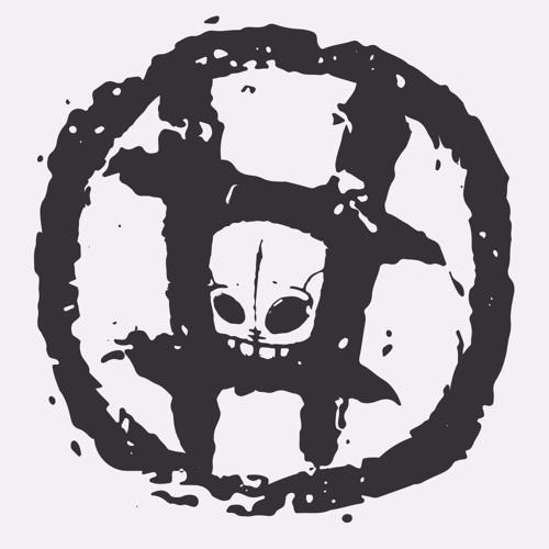 WONK#AY RECORDS's avatar
