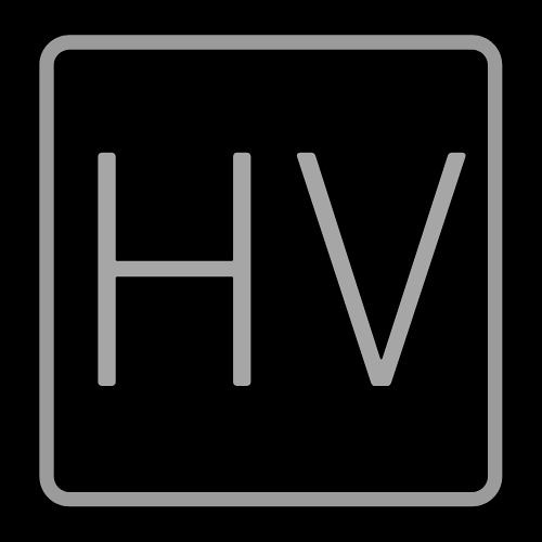 Hemi-V's avatar