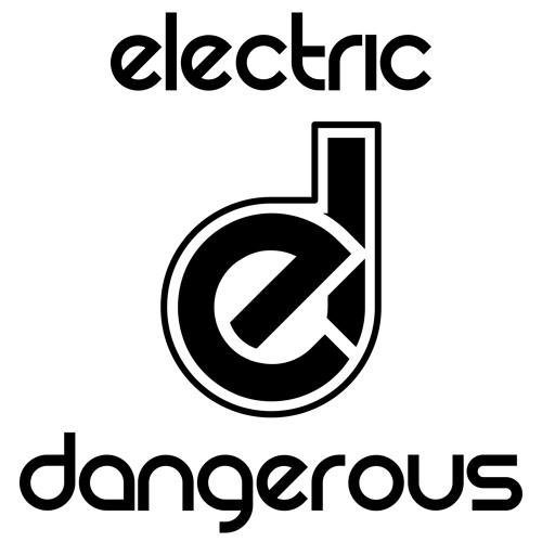 Electric Dangerous Records [Label]'s avatar