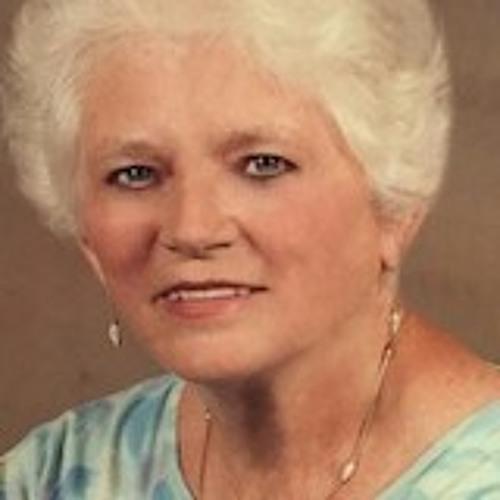 Keely Clarice's avatar