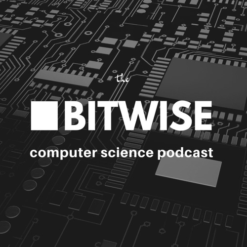 Bitwise Podcast's avatar