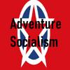 Adventure Socialism