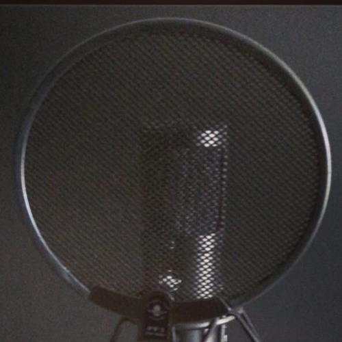 Mogedo's Music Studio's avatar