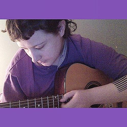 Joanna Sternberg's avatar