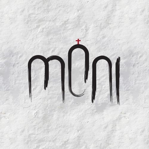Moni Mykonos's avatar