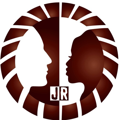 Jah Reflection's avatar