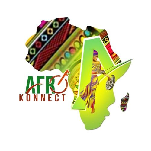 Afrokonnect's avatar