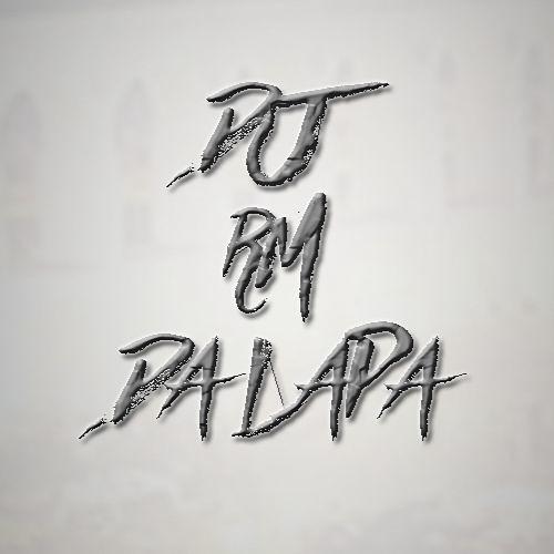 ĐJ RM DA LAPA ✪'s avatar