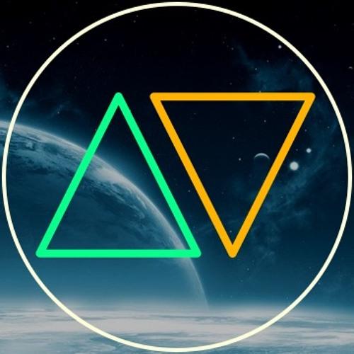 deltavox's avatar