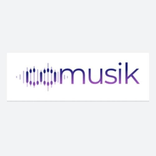 Comusik's avatar
