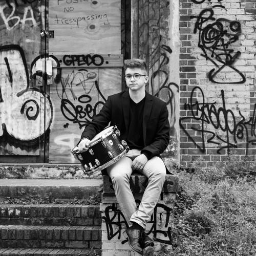 Carson Degner Percussion's avatar