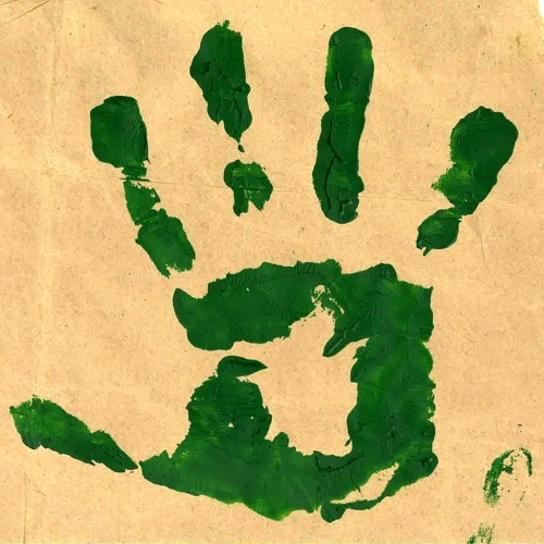 Green Hand Brass's avatar