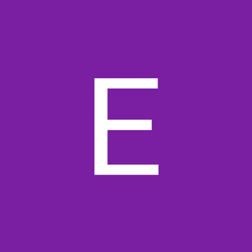 Euphopia's avatar
