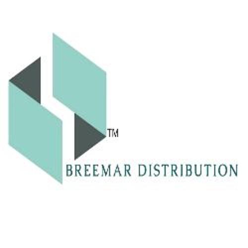 BreeMar Distribution's avatar