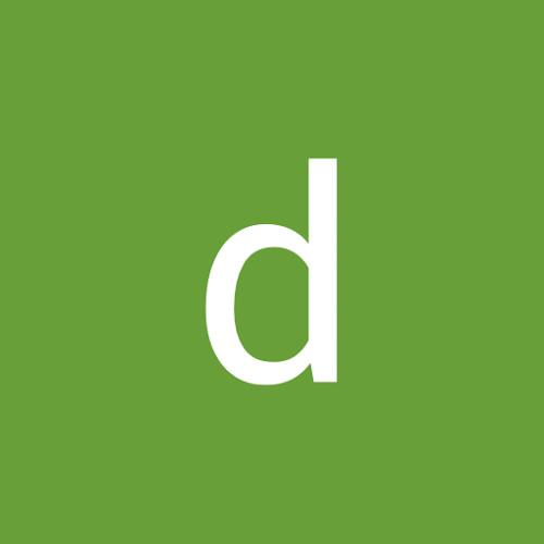 doron breska's avatar