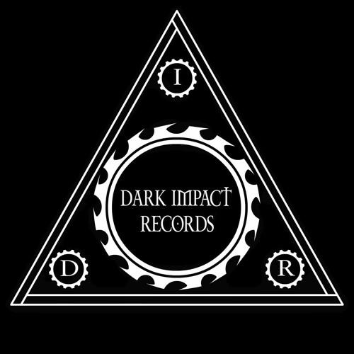Dark Impact Records's avatar