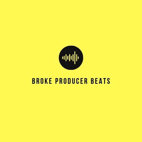 Broke Producer Beats's avatar