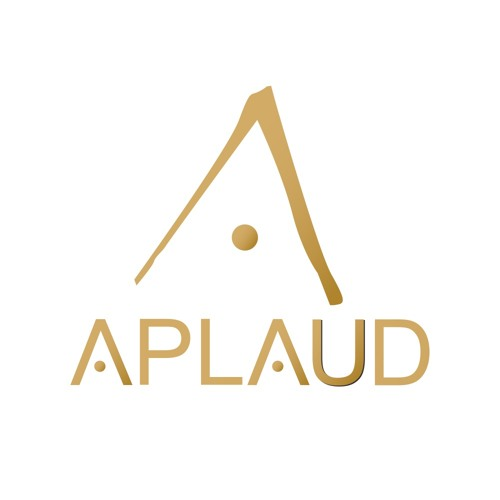 Aplaud Music Group's avatar