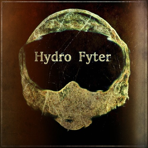 Hydro Fyter's avatar