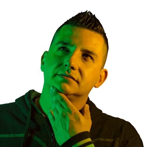 DJ Heleno Vasquez's avatar