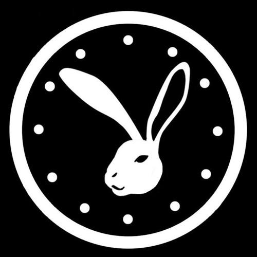 Taimpo's avatar