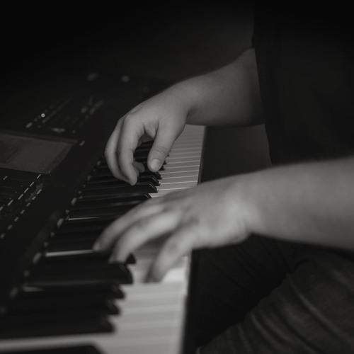 Andrew J. Filson, Composer's avatar