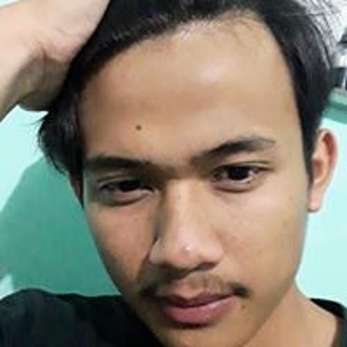 Adam Marzuq's avatar