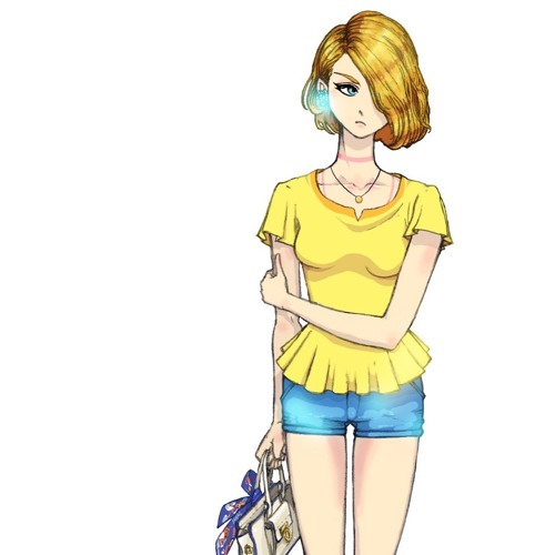 KAWAIIPEPLUM's avatar