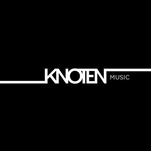 [KnotenMusic]'s avatar