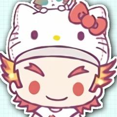 Kurobousoku AI - KING