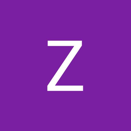 Zhanqi Zhang's avatar