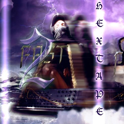 H E X T A P E (Australia)'s avatar