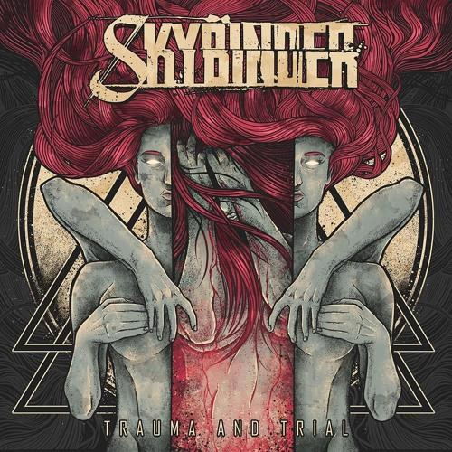 Skybinder's avatar
