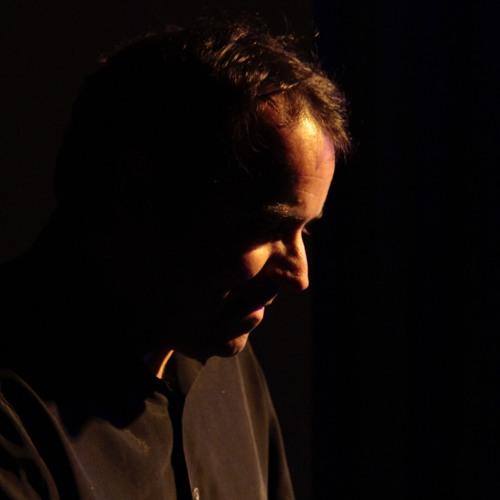 David Gomez Comino's avatar