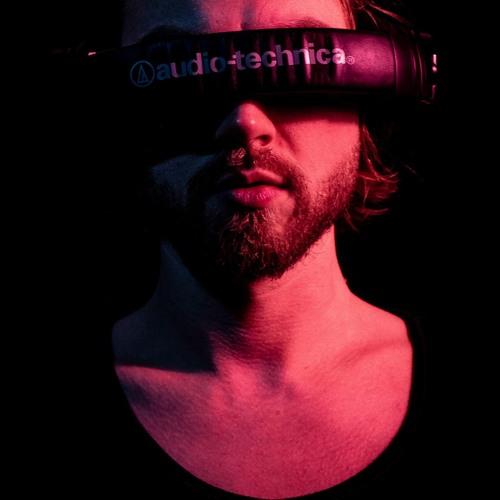 Johannes Hoerr's avatar