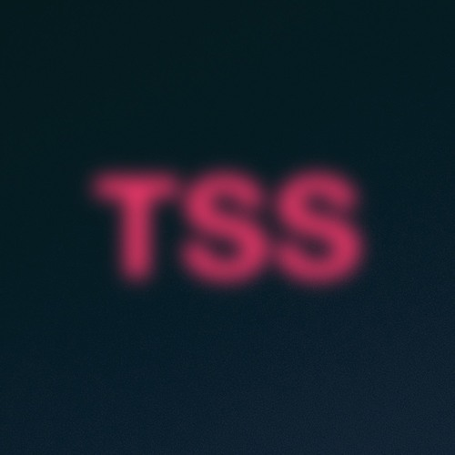theshakingsensations's avatar
