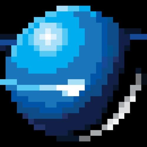 Frozen Orb's avatar