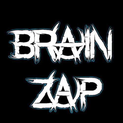 Brain Zap's avatar