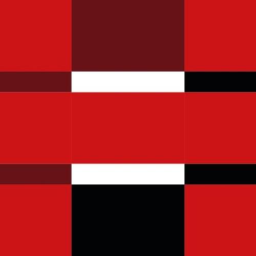 socforheme's avatar