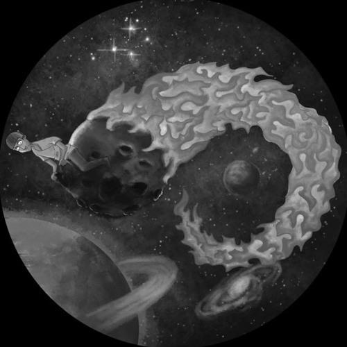 ERLENBRUNN's avatar