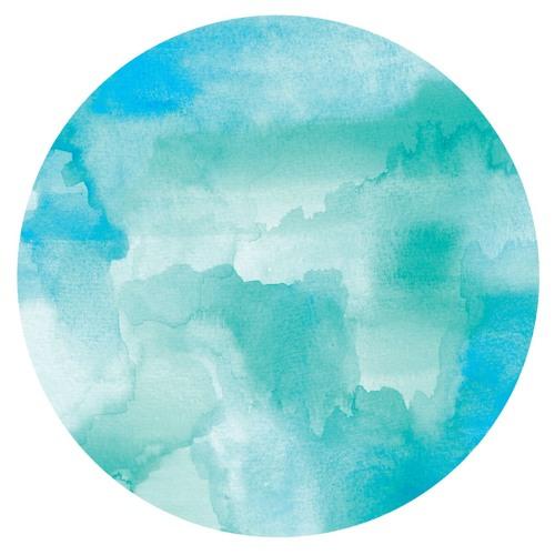 Zensæ's avatar