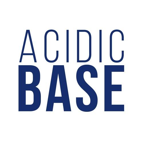Acidic Base's avatar