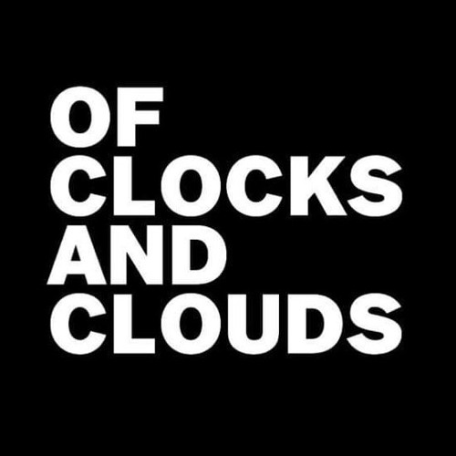 Of Clocks and Clouds's avatar