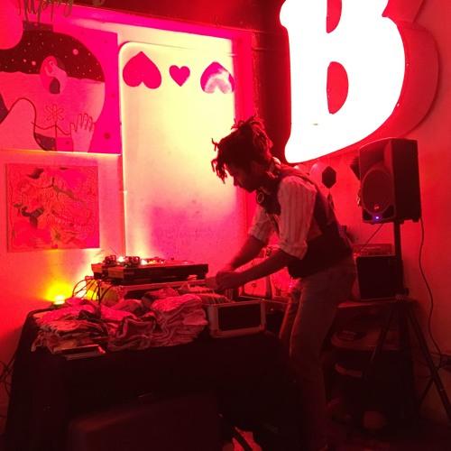 DJ Limewire.prime's avatar
