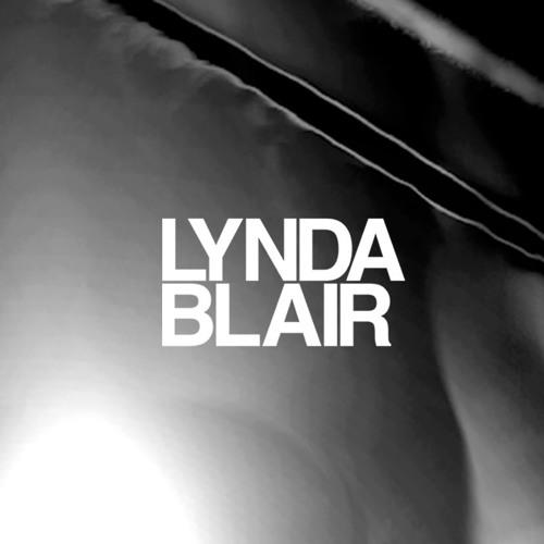 LYNDA BLAIR's avatar