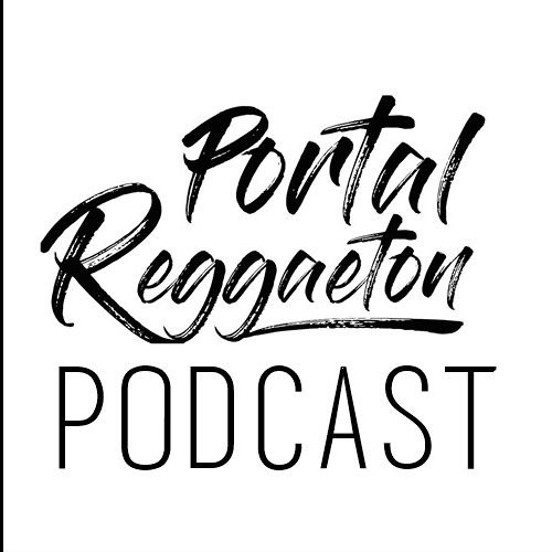 Portal Reggaeton's avatar