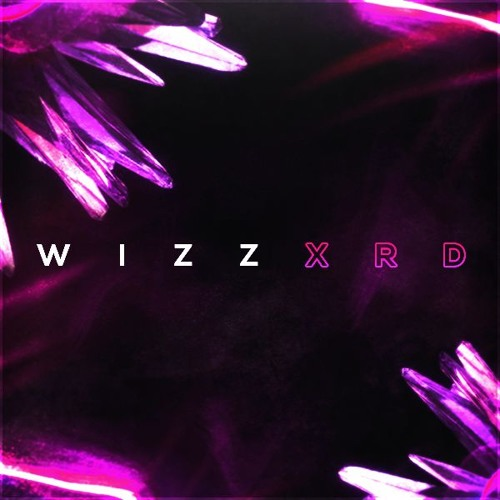 Wizzxrd's avatar