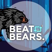 Beat Bears