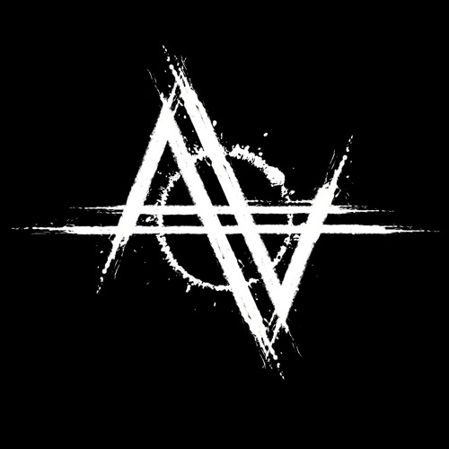 Avarus's avatar