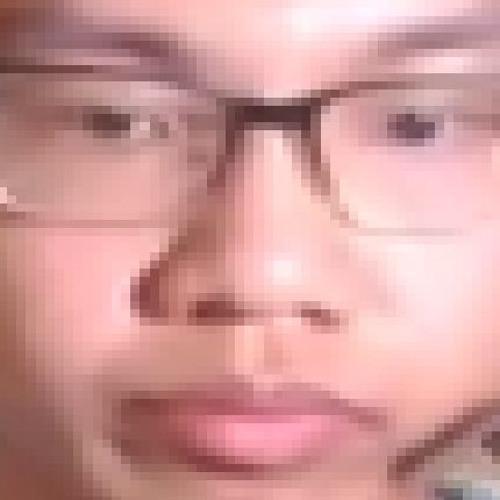 lame nerd's avatar
